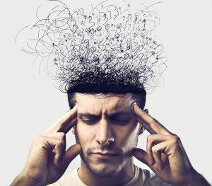 mind 2 300x263 mind 2