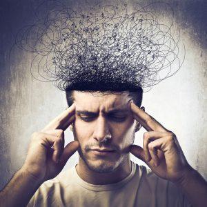 mind 300x300 mind