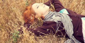 ChromaStock 12430749 o RESP e1478125901846 300x151 Young beautiful girl lying at yellow autumn field.