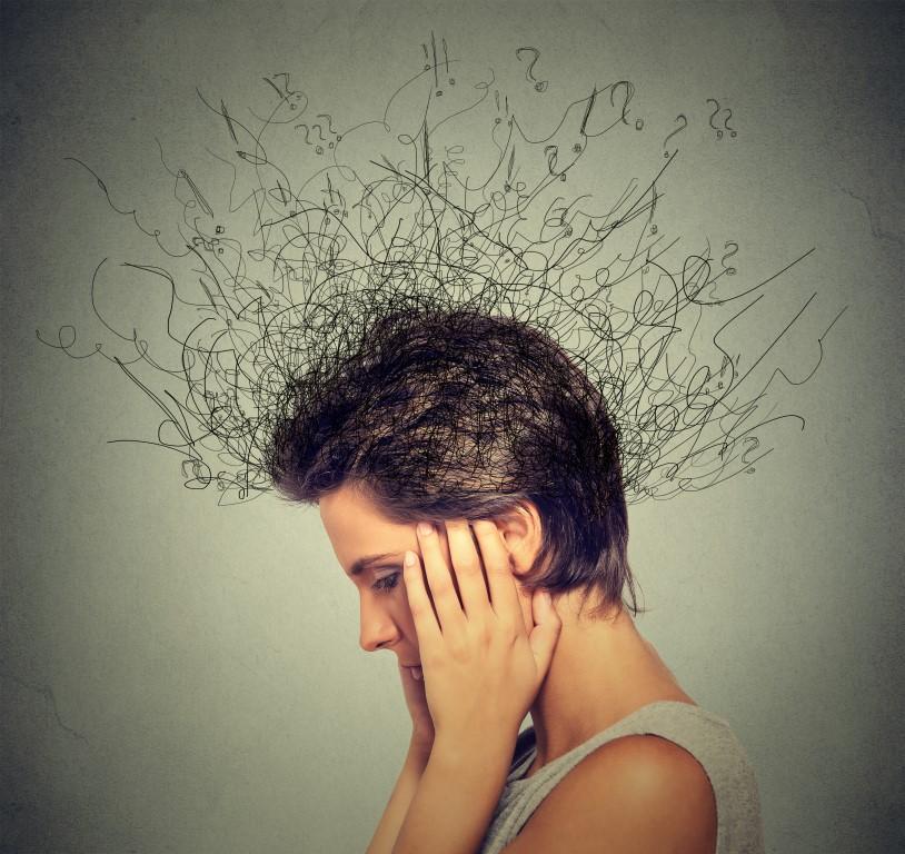 ChromaStock 90538506 o stresie obsesyjno kompulsywnych Zaburzenia obsesyjno kompulsywne a EEG Biofeedback