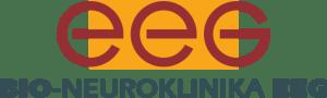 eeg logo 300x90 eeg logo