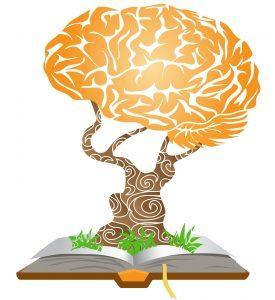 book e1478125038255 275x300 brain tree on book