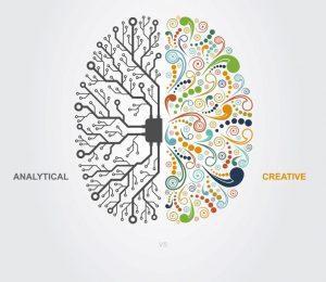 brain concept e1478123265698 300x260 brain concept