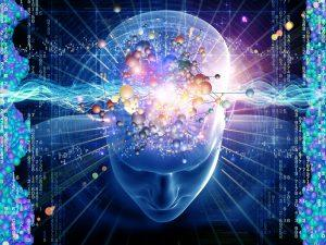 brain waves 300x225 Molecular Thoughts